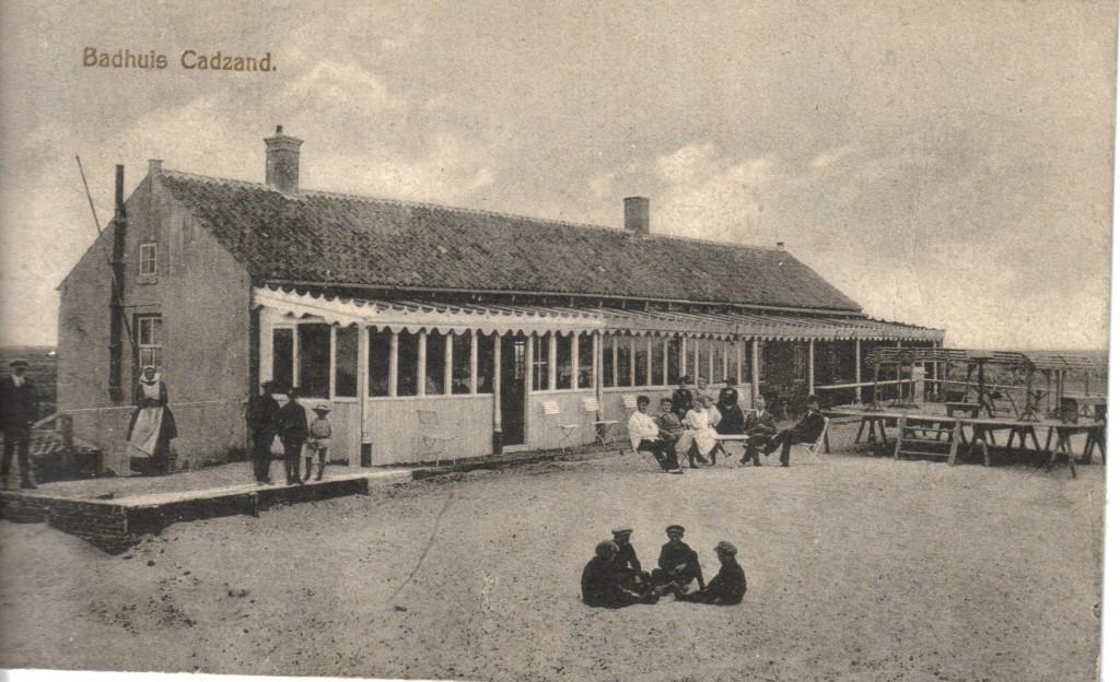 Badhuis-1920- kopie